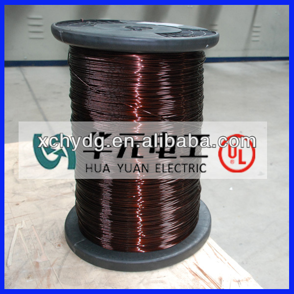 Best sellers for motor diameter of 2 aluminum wire