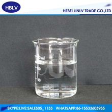 High quality Diphenylphosphoryl azide C12H10N3O3P CAS:26386-88-9