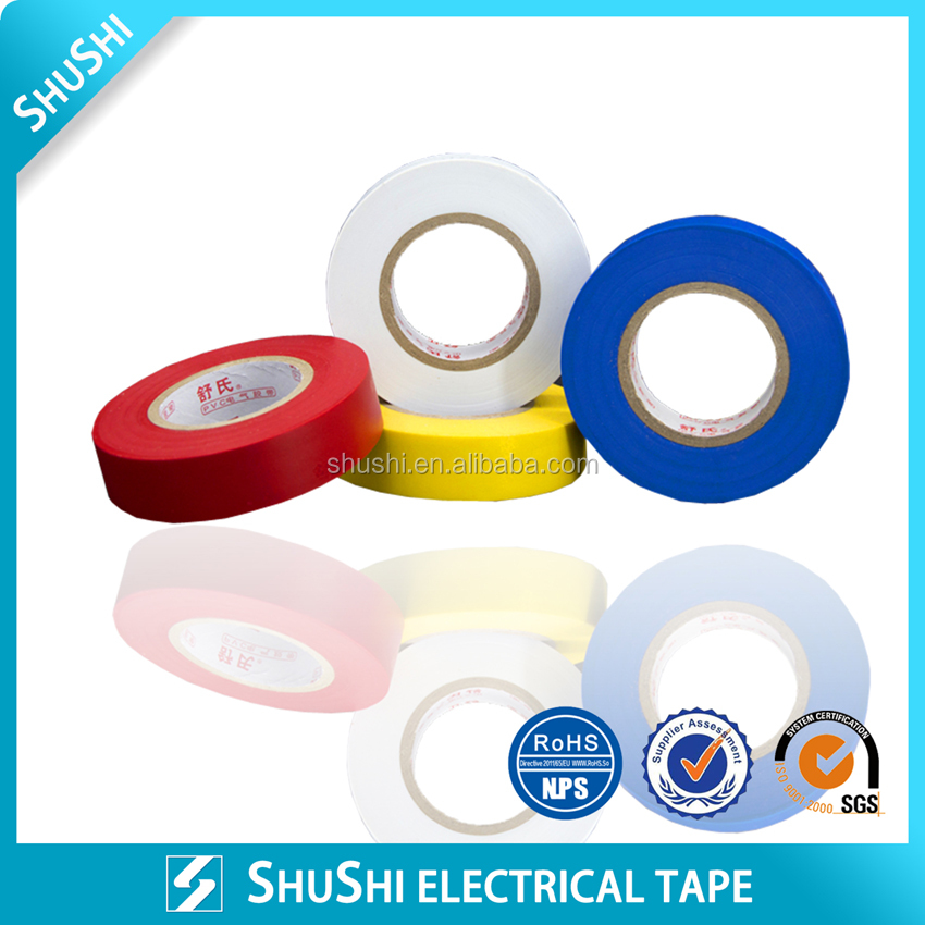 cheap pvc pipe wrapping tape