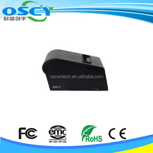 80 mm thermal tag printer with serial interface