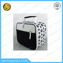 Best cooler bag tote bag fashion cooler bag