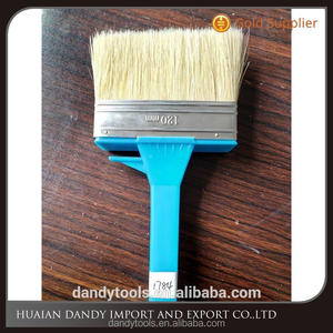 New design various colors paint roller with high quality FPB1784