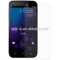 clear screen protector for Karbonn S5 Titanium