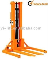 Hand Stacker GT/MT Series