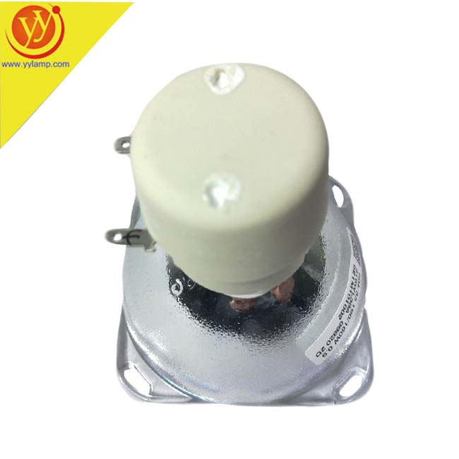 PROJECTION LAMP bulb UHP190/160W0.9E20.9 FOR 5J.J6H05.001 EP5127P projector