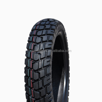 Factory directly sell 90/90-19 motorcycle tire with good price