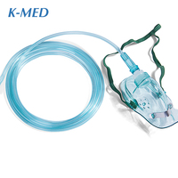 Health Amp Medical Disposable Portable Facial