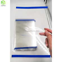 High Clear Polyester glass Protective Film for ipad mini 4 front glass protector