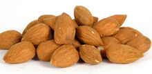 almond for sale