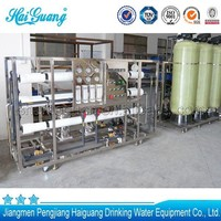 Good quality professional water tank cleaning equipment
