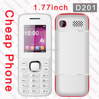 very small old model used mobile phone wholesale dubai on alibaba hot selling now