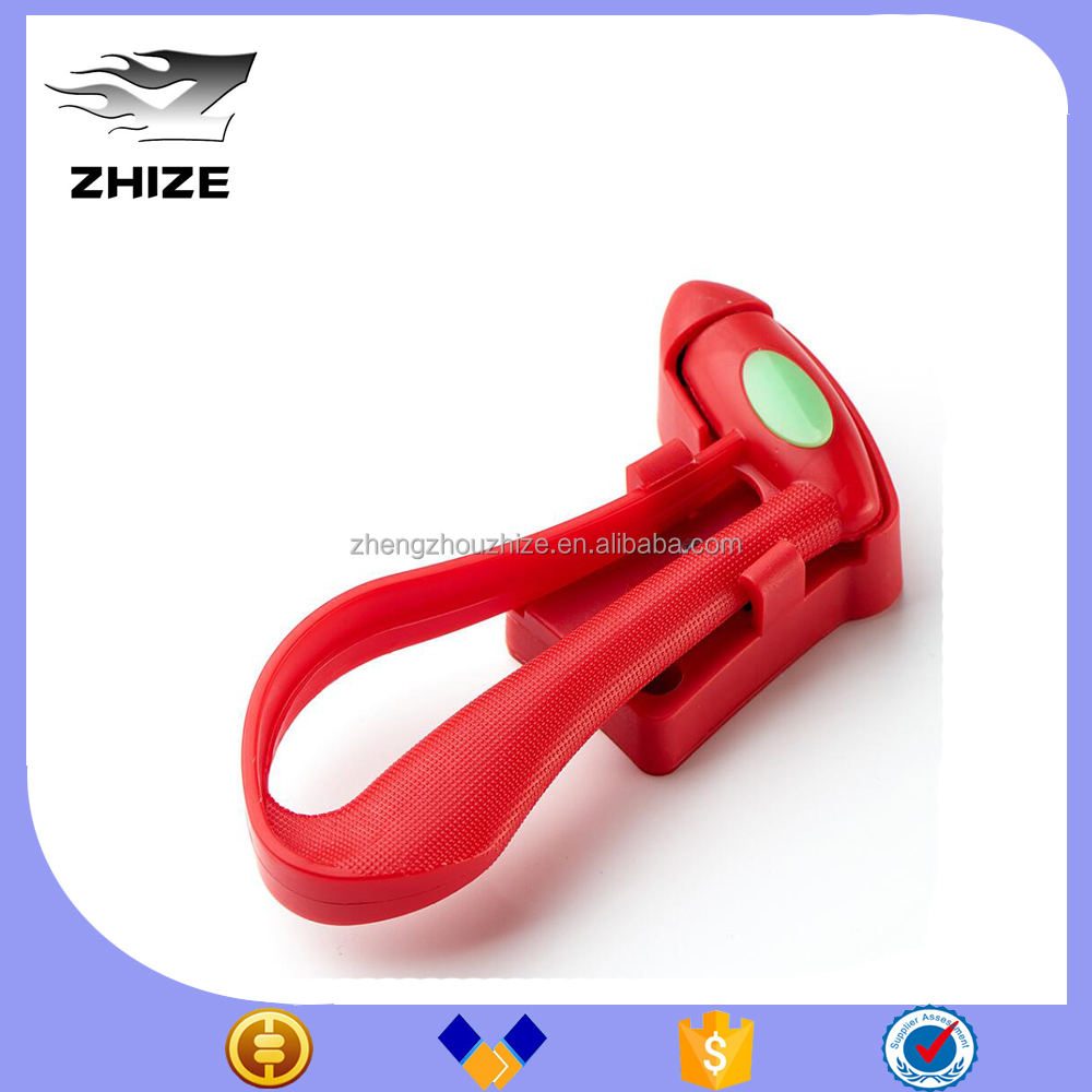 Hot sale bus spare part Safety hammer for Yutong