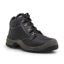 2015 most comfortable work shoes best safety shoes price in india men work shoes //safety shoes cook shoes