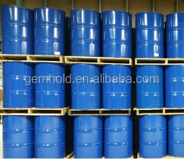 pvc plasticizer Epoxy fatty acid methyl ester additives for polyvinyl chloride (pvc)