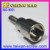 Wholesale Special Hardware Long Hex Socket Head Taiwan Screw