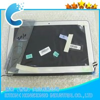 Original LCD Display Assembly For Apple