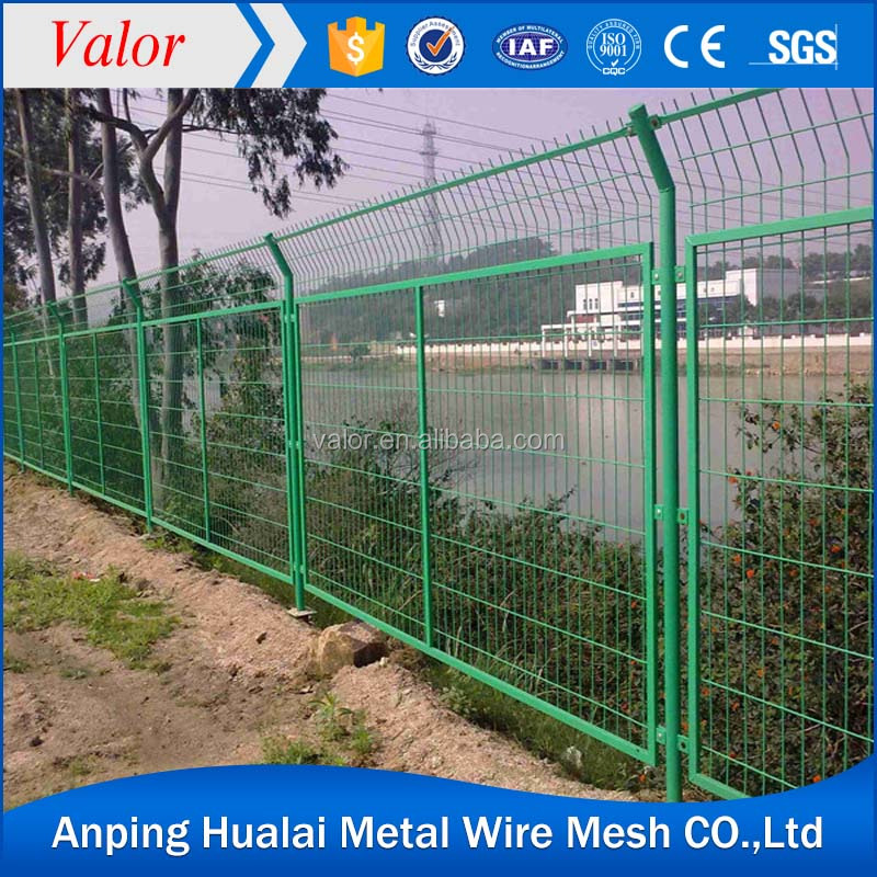 fence making machine mesh