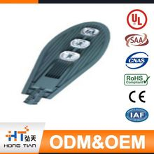 Most Popular Items CE RoHS Outdoor Street Lighting Calculations