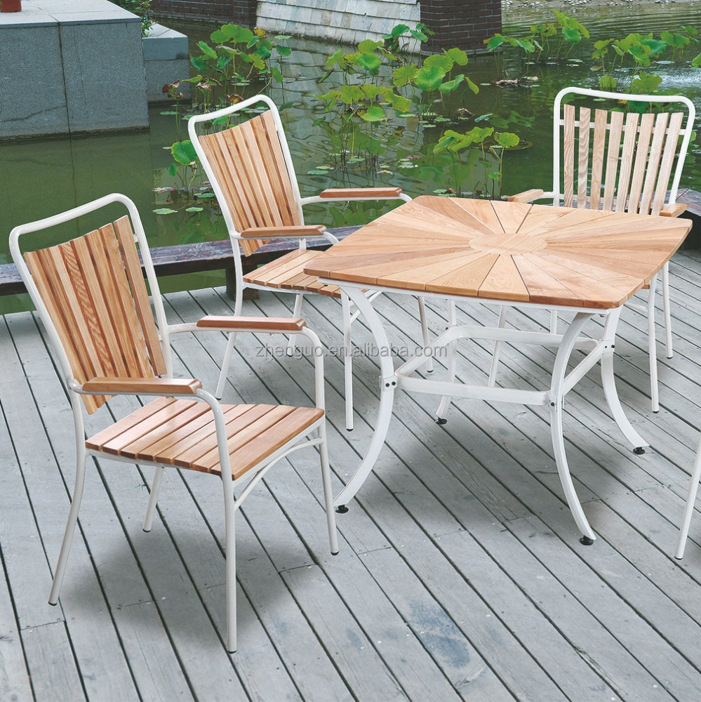 Modern garden furniture outdoor furniture outdoor for Modern garden furniture