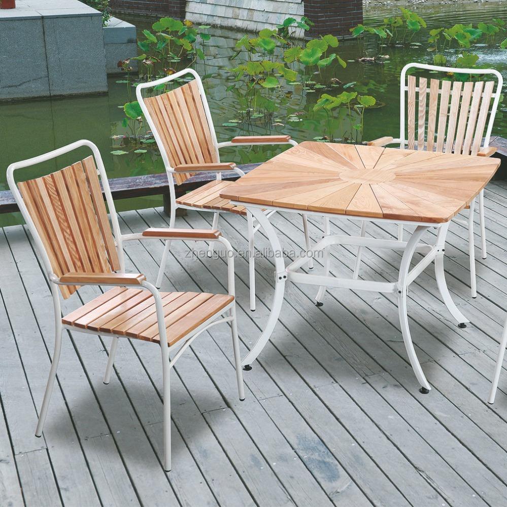 Modern garden furniture outdoor furniture outdoor for Where to find outdoor furniture