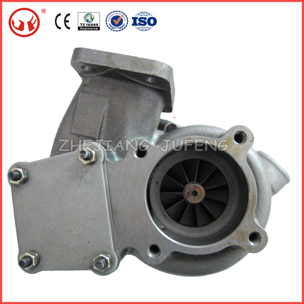 turbocharger manufacturers TA03 465318-0008 465318 0008 turbocharger kit OEM 4810558