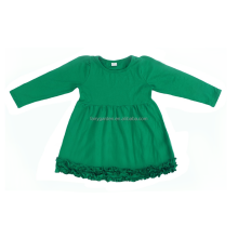 wholesale kids clothing, long sleeve kids clothing, cotton kids clothing children