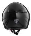 BNF-B6carbon full face helmet