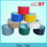 duct stop leak tape