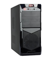 30 Series Full Tower Type Desktop Application Top Quality Micro ATX Desktop PC Cabinet