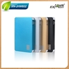 New Smart Product 5200mah Power Bank for Samsung Mobile Charger
