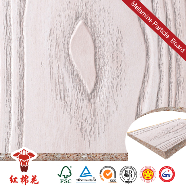 Most popular bendy mdf m3 particle board 22mm mdf view bendy mdf red kapok product details - Dalle osb 22mm ...