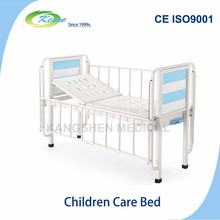 toddler bed and baby cots pictures for sale