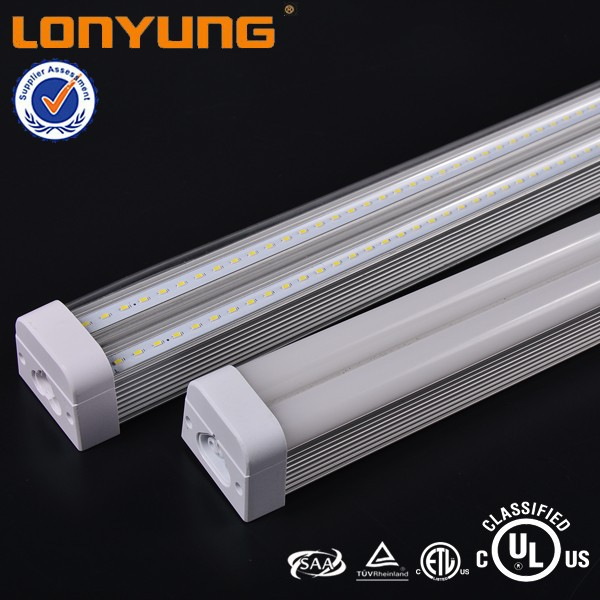 Projector Led Electronic Ballast tube 5