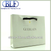 (BLF-PB149)wholesale recycled eco-friendly shopping bag