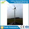 48V 1500W renewable energy wind power