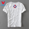 Custom Printing Cotton Promotional tee shirt