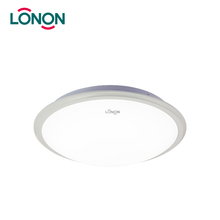 High Quality With Remote Control Emergency Sensor Led Ceiling Lamp for house
