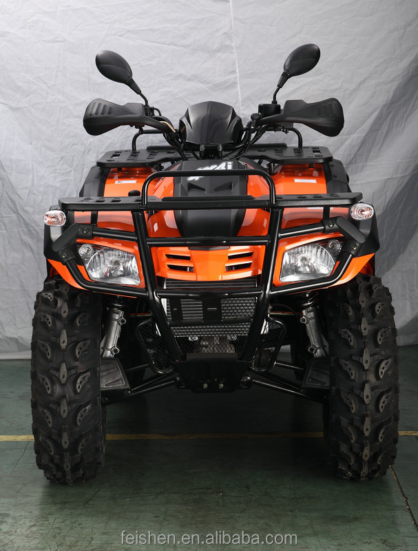off road 400CC ATV quad bike for sale (FA-H400)