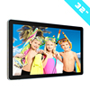 /product-detail/commercial-lcd-display-samsung-tv-boe-32-inch-lcd-video-wall-mount-60548713231.html
