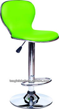 2013 hot beautiful bar tables and chairs TF- 1006