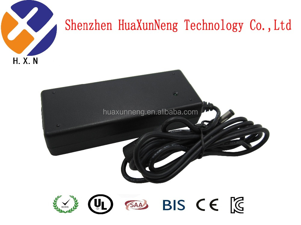 laptop AC adapter for Gateway 19V 2.1A 5.5*2.5MM 40W notebook charger