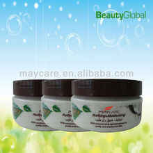 Moisturizer & Pigmentation & Pore Cleaner face night cream black women beauty magic cream