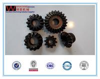 Top Quality motorcycle drive shaft gear Used For Truck