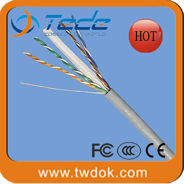 network cable cat 7 kabel