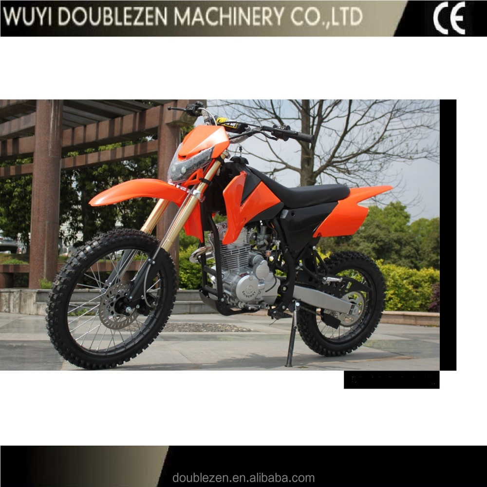 Gas Powered 250CC Dirt bike Pit bike Racing Off road motorcycle for adults