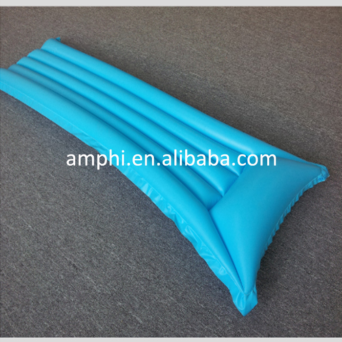 PVC inflatable water Floater