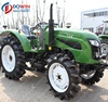 importer garden tractor good sale in US Canada