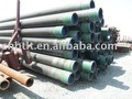 API 5CT J55 9 5/8*36lbs/ft casing tube discount:810usd/t