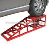 hydraulic car lift for sale