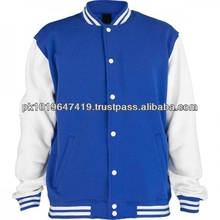 new style women bomber jacket wholesale varsity jacket